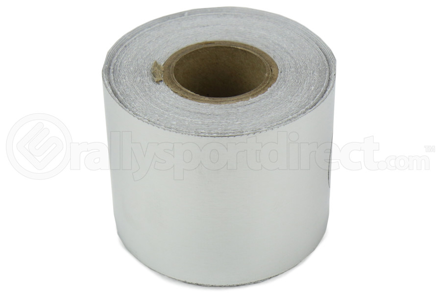 DEI Cool tape 2in x 30ft (Part Number:010468)