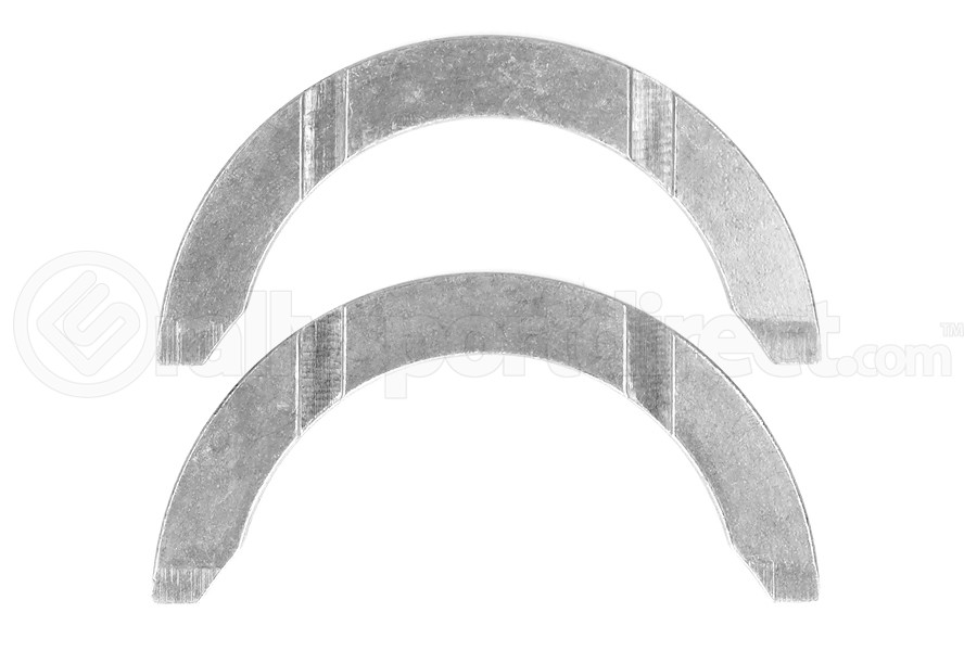 ACL Thrust Washer Set (Part Number:1T1957-STD)