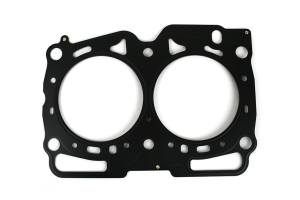 Cosworth High Performance Head Gasket .78mm (Part Number: )