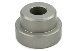 Mooresport Solid Steering Rack Bushing Kit ( Part Number:MSI MSISUB05-30-010)