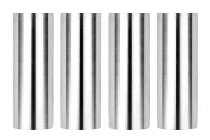 CP Piston Set 99.75mm Bore 8.2:1 CR (Part Number: )