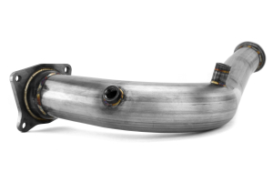 ETS Catted Downpipe - Subaru WRX 2015 -2020