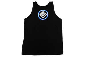 RallySport Direct Stencil Tank - Universal
