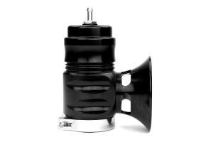 Turbosmart Blow Off Valve Bubba Sonic Black (Part Number: )