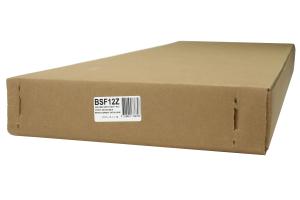 Whiteline Front Swaybar 22mm Adjustable (Part Number: )