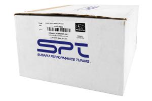 Subaru SPT High Flow Air Intake ( Part Number:SUB SOA8431000)
