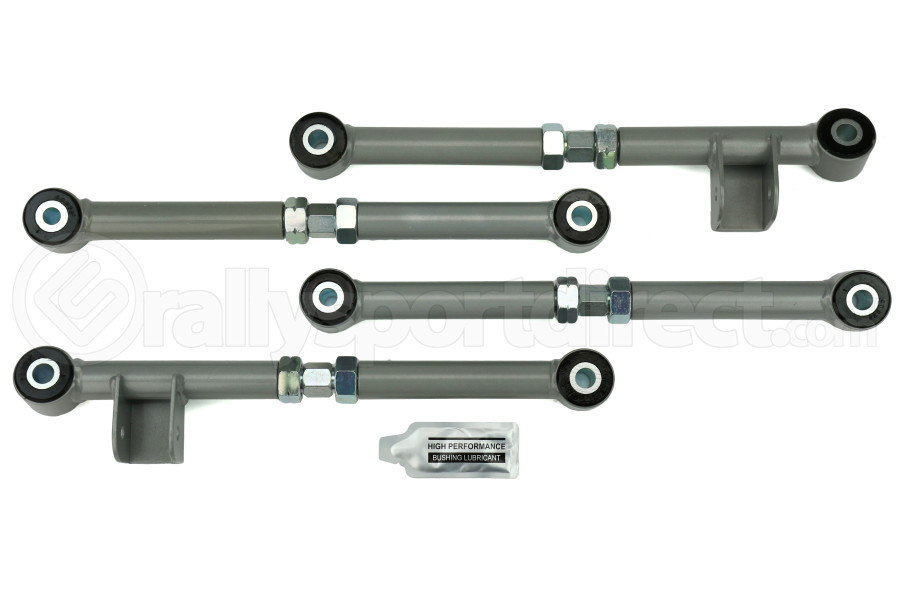 Whiteline Lateral Links (Part Number:KTA108)