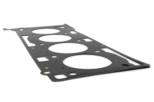 Cosworth High Performance Head Gasket 1.1mm Thick (Part Number: )