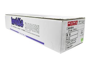 Invidia N1 Cat Back Exhaust Titanium Tip ( Part Number:INV HS08SW5GTT)
