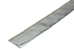 Thermo Tec Thermo-Sleeve 1in x 3ft ( Part Number:THE 14010)