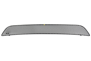 GrillCraft Front Lower Grill Black ( Part Number: SUB1730B)
