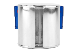 Cusco Oil Catch Can ( Part Number:CUS 672 009 AN)