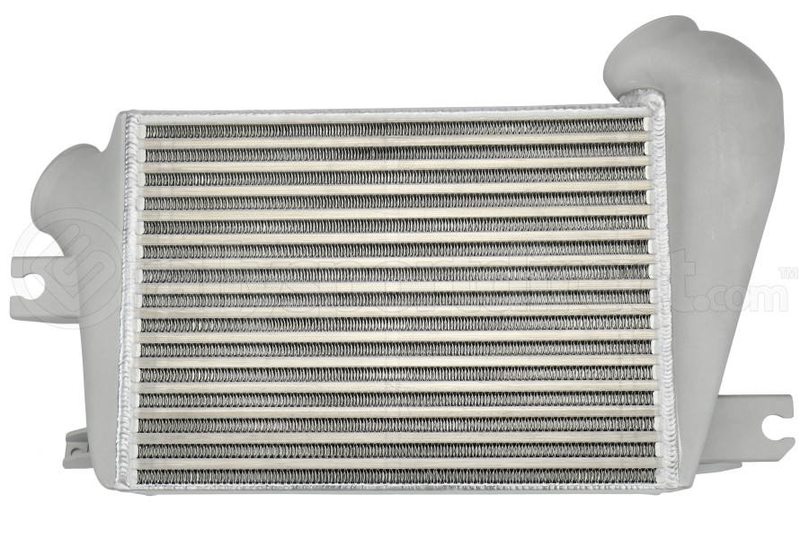 Killer B Motorsport Aftercooler Top Mount Intercooler (Part Number:FATMAC01)