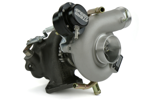 SteamSpeed STX 71 Turbo ( Part Number: SS-SUB-STX71-8)