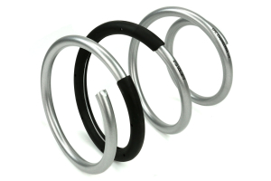 Epic Engineering Lowering Springs ( Part Number:EPI EE-S-WGR-002)