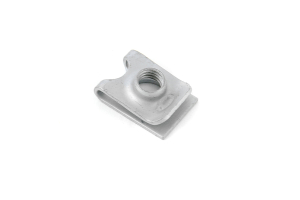 STI JDM Nut For Rear Light Assembly ( Part Number:STI 907510032)