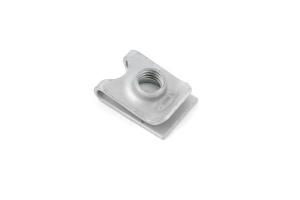 STI JDM Nut For Rear Light Assembly ( Part Number: 907510032)
