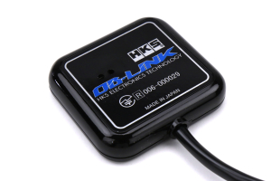 HKS OB-Link Monitor - Universal