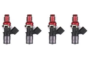 Injector Dynamics ID2600-XDS Fuel Injectors - Subaru WRX 2002 - 2011 / STI 2007 - 2020
