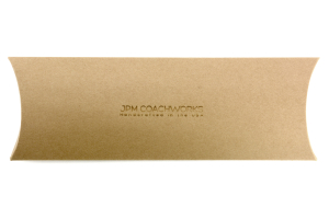 JPM Coachworks Non-Extended Armrest Black Alcantara w/ Red Stitching  ( Part Number:JPM 1206A40-R)