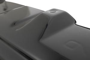 Maxton Design Side Skirts - Subaru WRX / STI 2015+