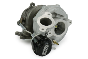 SteamSpeed STX 67 Turbocharger ( Part Number: SS-SUB-STX67-FA)