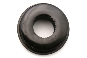 Whiteline Front and Rear Shifter Bushings (Part Number: )