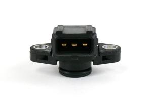 Omni Power 3 Bar MAP Sensor (Part Number: )