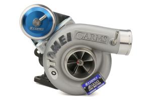 Tomei ARMS MX7760 Turbo - Subaru Models (inc. 2002-2007 WRX / 2004+ STI)