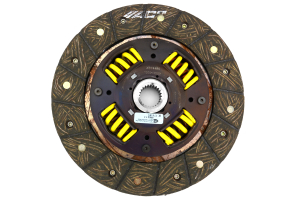 ACT Performance Street Disc Replacement SB2 (Part Number: )