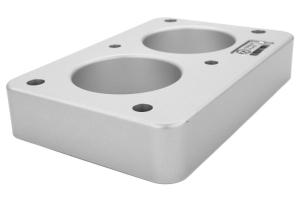 Company23 Torque Plate ( Part Number:COP 518)