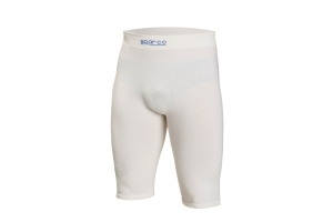 Sparco RW6 Underpant White - Universal