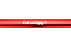 Tanabe Strut Tower Bar Front ( Part Number:TAN3 TTB188F)