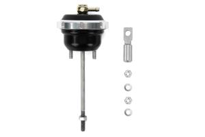 Turbosmart Internal Wastegate 12 PSI Black ( Part Number: TS-0622-9122)