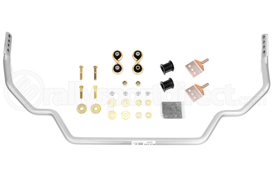P 0900c1528008d4bc besides 2003 Dodge Dakota Cooling System Diagram as well Product Pol 1012 Bagaznik Dachowy Na Relingi FUTURA 1 3 ALU furthermore 2010 Toyota Venza Wiring Diagram also Whi Btf35z Whiteline Front Sway Bar 24mm Adjustable. on 1999 corolla sport