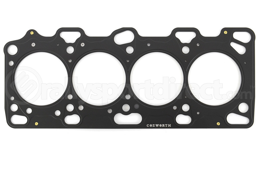 Cosworth High Performance Head Gasket 1.5mm Thick (Part Number:20000910)