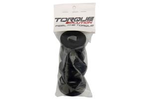 Torque Solution Rear Differential Inserts - Subaru WRX / STi 2008+