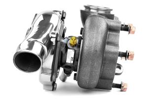 ATP Turbo GTX3071R Externally Gated Turbo - Subaru Models (inc. 2002-2007 WRX / 2004+ STI)