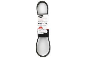Gates Micro-V Stretch Belt ( Part Number: K040317SF)