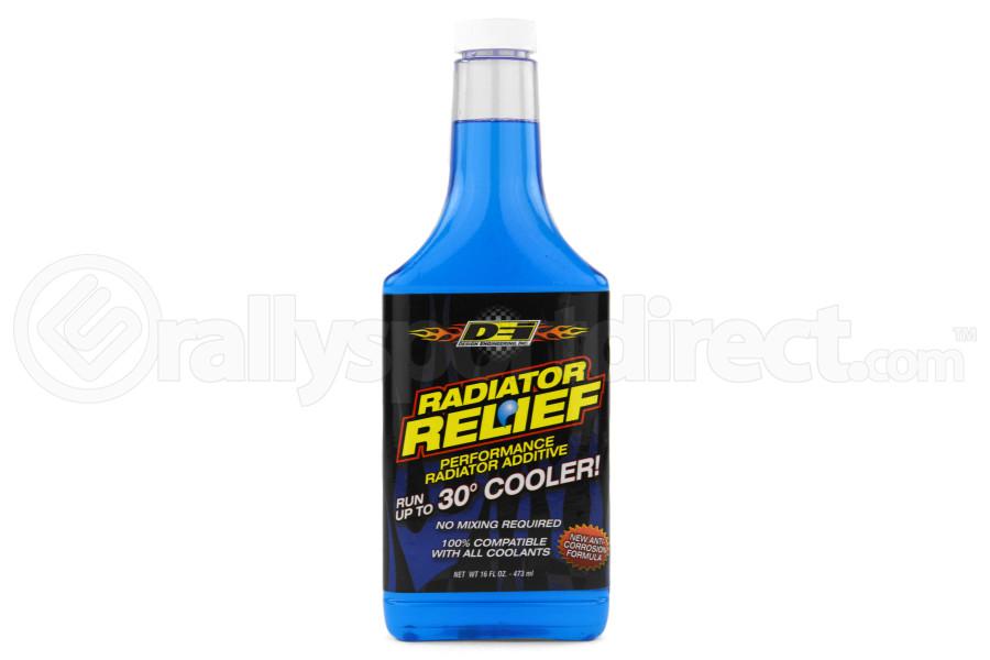DEI Radiator Relief 16oz - Universal