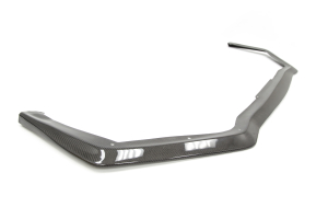 Carbon Reproductions Kyoto Front Lip - Subaru WRX / STI 2015 - 2020