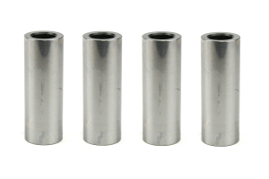 CP Piston Set 100mm Bore 9.0:1 CR ( Part Number:CPP SC7427)