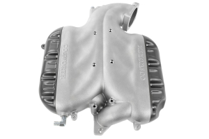 Cosworth Twin Plenum Intake Manifold (Part Number: )