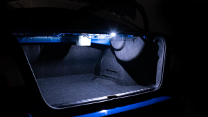 OLM LED Interior Accessory Kit - Subaru WRX / STI 2015 - 2020