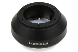 NRG Short Hub Adapter - Subaru Models (inc. 2002-2007 WRX/STi)