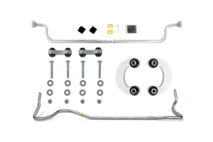 Sway Bar Upgrade Package ( Part Number:RSD 02-07WRXSEDSWAY)