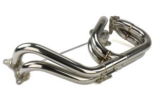 Tomei Expreme Equal Length Exhaust Manifold - Subaru Models (inc. 2002-2014 WRX / 2004+ STI)