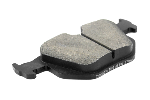 Stoptech Sport Brake Pads Rear ( Part Number:STP 309.11700)