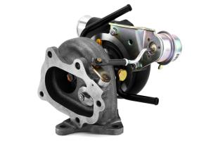 Blouch TD05H-18GXT-R Billet Ball Bearing Turbo 8cm^2 ( Part Number:BLC TD05H-18GXTR8CM)