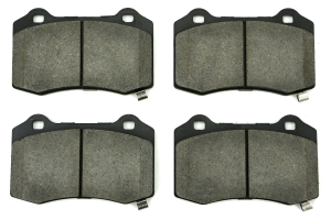 Stoptech Sport Performance Rear Brake Pads (Part Number: )